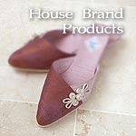 house brand products